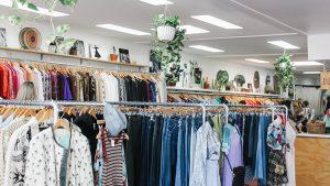 loja de roupas infantis feminina